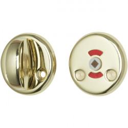 Фиксатор FIN 0350-WC, золото