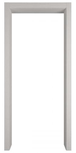 Портал Bianco