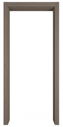 Портал Brun Oak