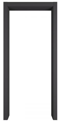 Портал Graphite
