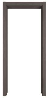 Портал Grey