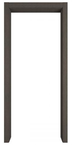 Портал Grey Wood