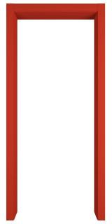 Портал Red Beam