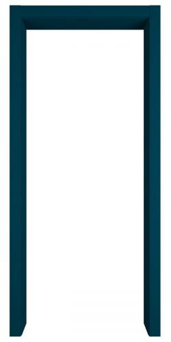 Портал Royal Navy