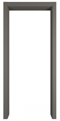 Портал Stone