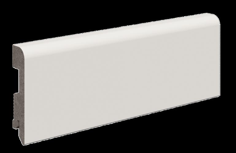 Плинтус Stockholm Ivory