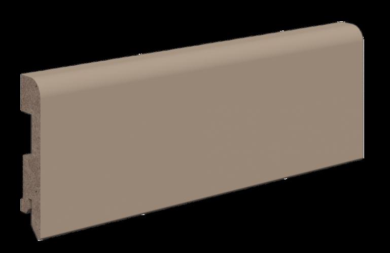 Плинтус Stockholm Latte