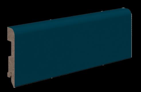 Плинтус Stockholm Royal Navy