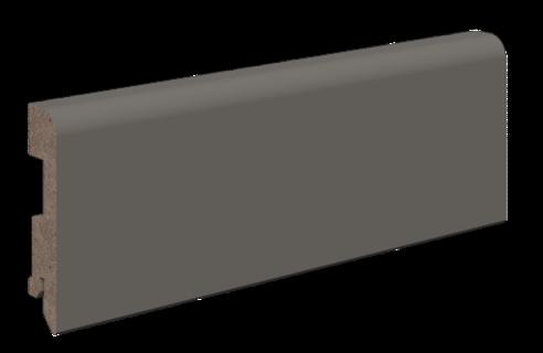 Плинтус Stockholm Stone