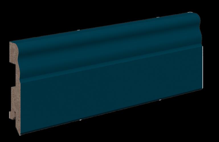 Плинтус Stockholm F Royal Navy