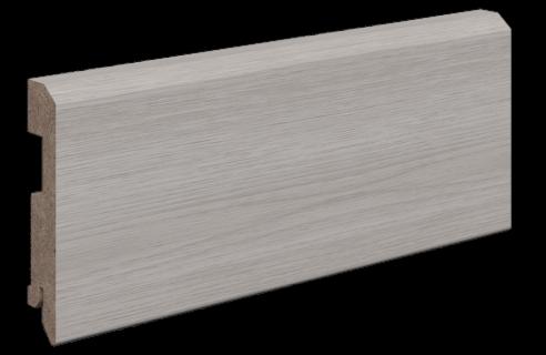 Плинтус Universal Stone Oak