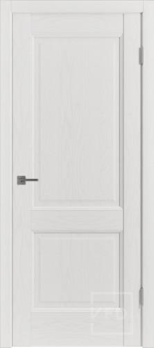 """Межкомнатная дверь """"Trend 2"""", пг, Polar Soft"""